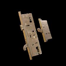 Paddock Lockmaster door lock