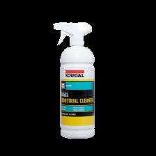 Soudal Glass Cleaner - 1L