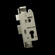 Union L22172 Aluminium Lockcase