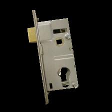 Union L22224S Aluminium Sashcase