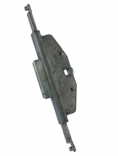 Securistyle Vector Style Window Gearbox