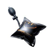 Winbag Inflatable Shim