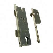 his Winkhaus Cobra Multipoint Lock is suitable for uPVC doors.