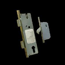 Winkhaus Cobra Multipoint Lock