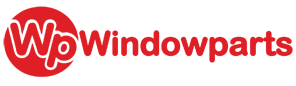 Windowparts Logo